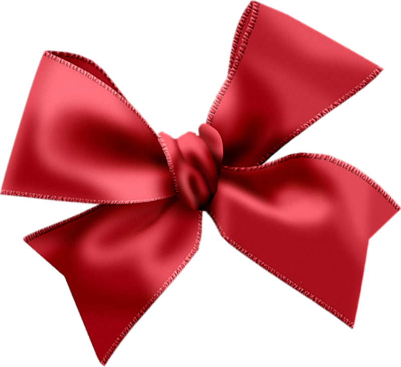 Png mart. Bow clipart bowknot