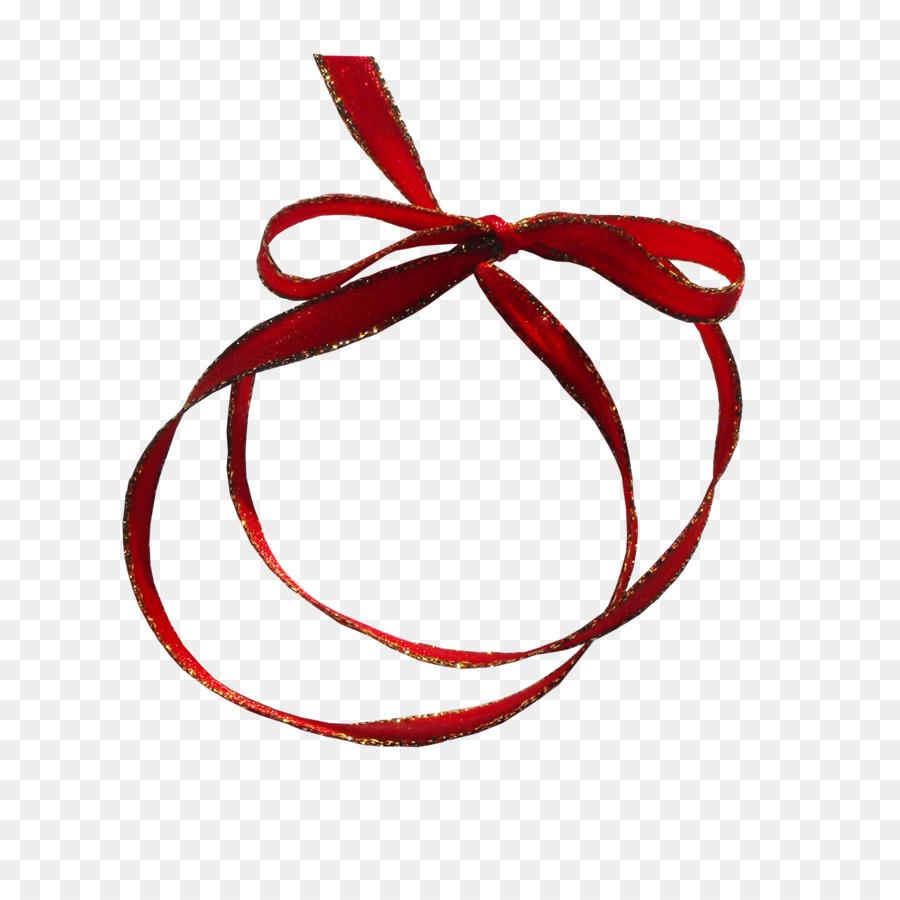 Bow clipart bowknot. Tie shoelace knot clip