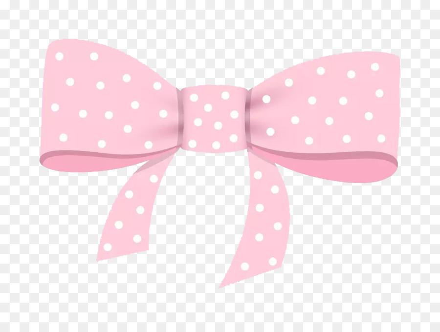 Tie necktie clip art. Bow clipart bowknot