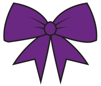 Bows clipart cheer bow. Battle of the eisenhower