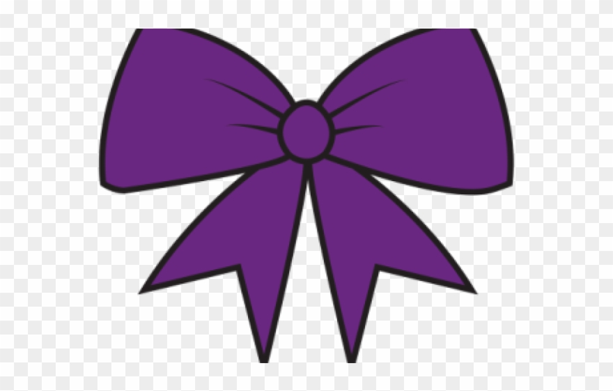 Cliparts clip art png. Bow clipart cheer bow