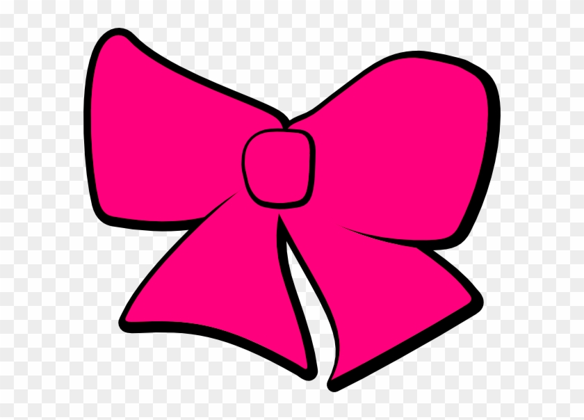 Bows clipart cheer bow. Pink tie hd png