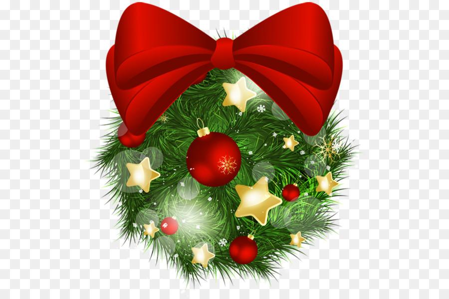 Bows clipart christmas tree decoration. Candy cane transparent clip