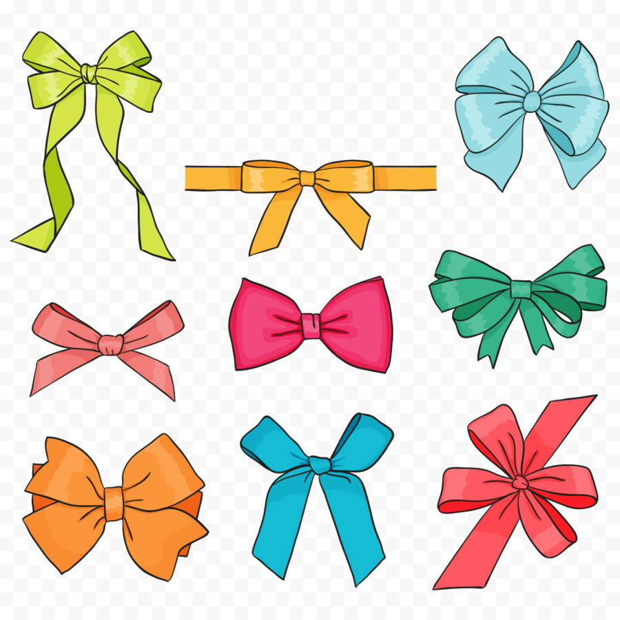 Bows clipart clip art. Kisspng drawing bow and