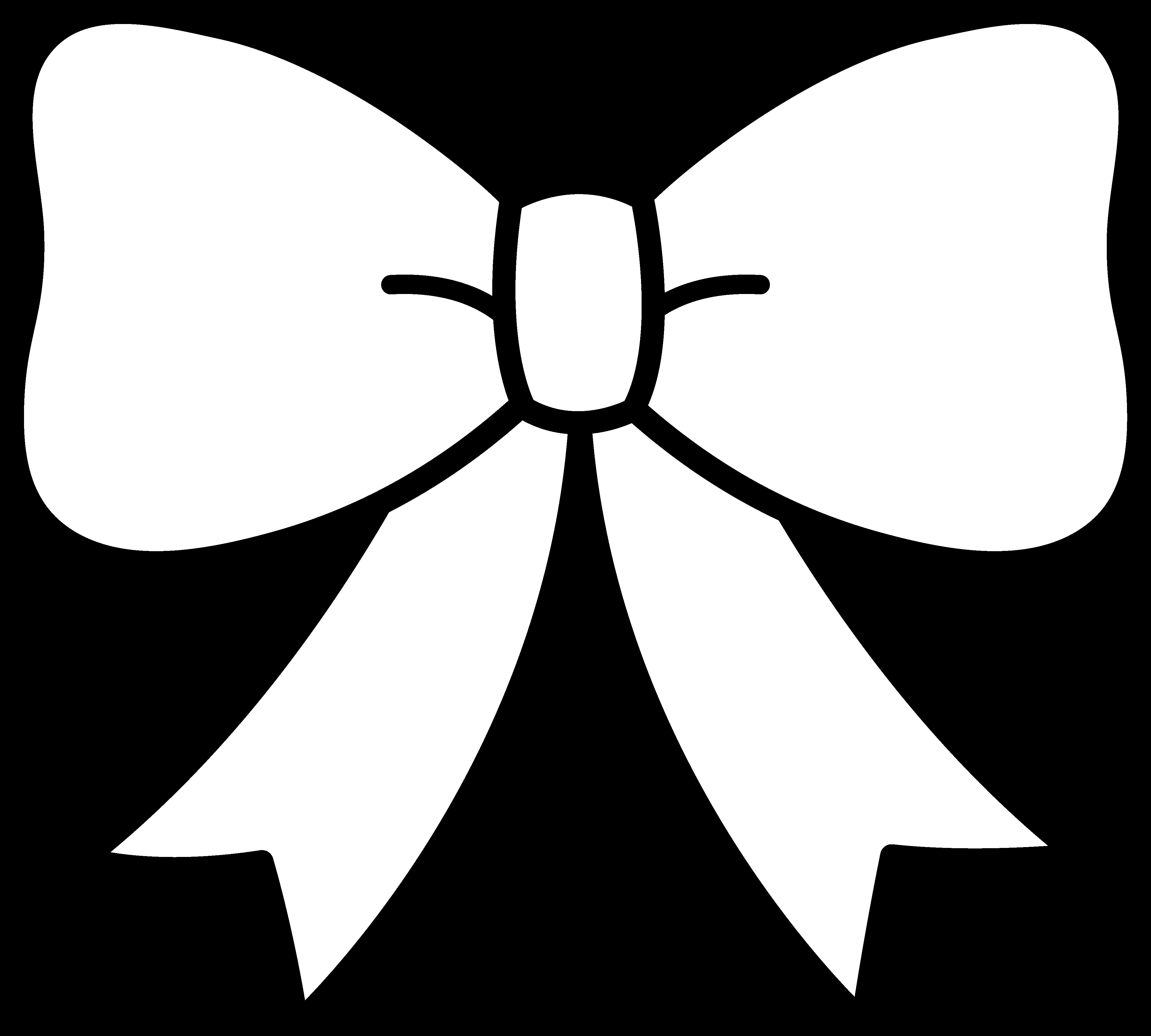 Bows clipart clip art. Free bowing cliparts download