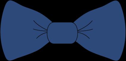 Bows clipart necktie. Tie clip art images