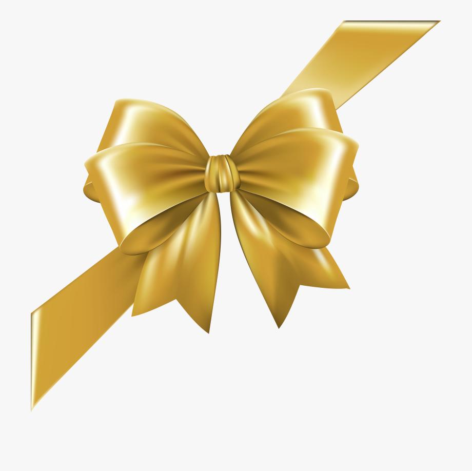Free cliparts on clipartwiki. Clipart bow corner