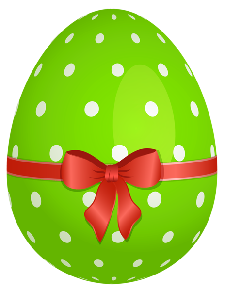 Pin by rt digital. Beautiful clipart easter egg