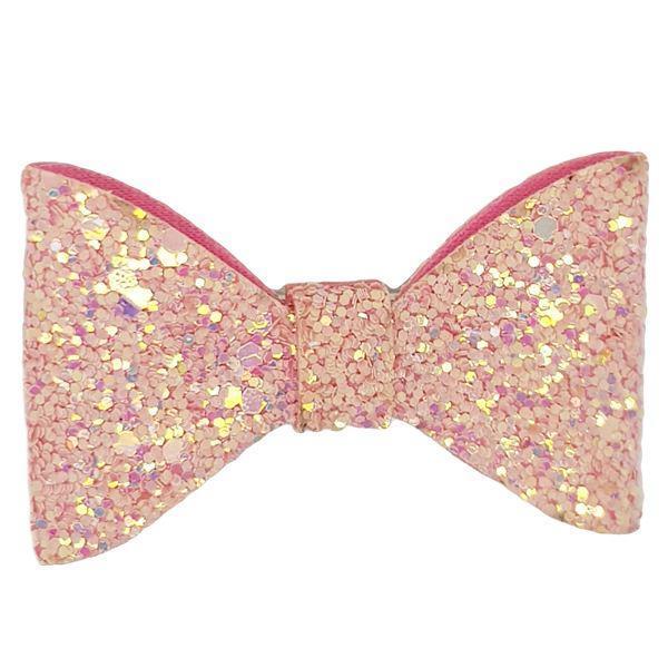 Havannah bow clip pretty. Bows clipart glitter