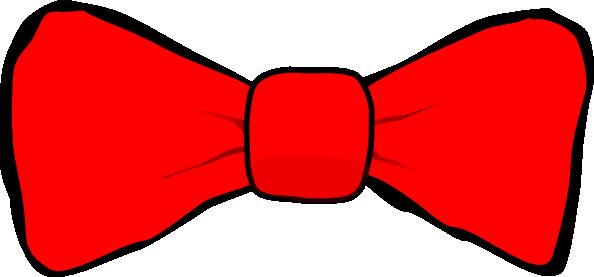 Bows clipart necktie. Bow tie clip art
