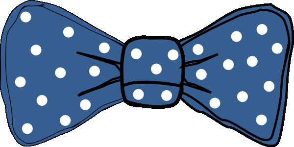 Chevron bow tie kid. Bows clipart necktie