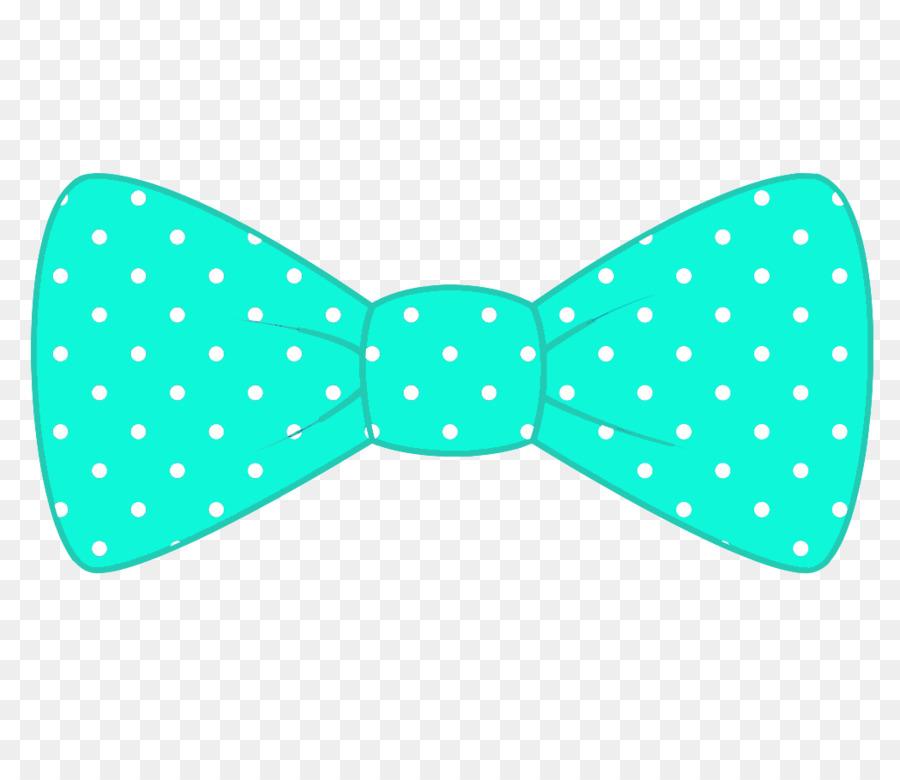 Bow tie blue clip. Bows clipart necktie