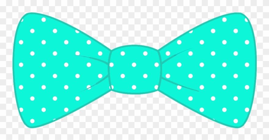 Bowtie clipart necktie. Bow tie blue clip