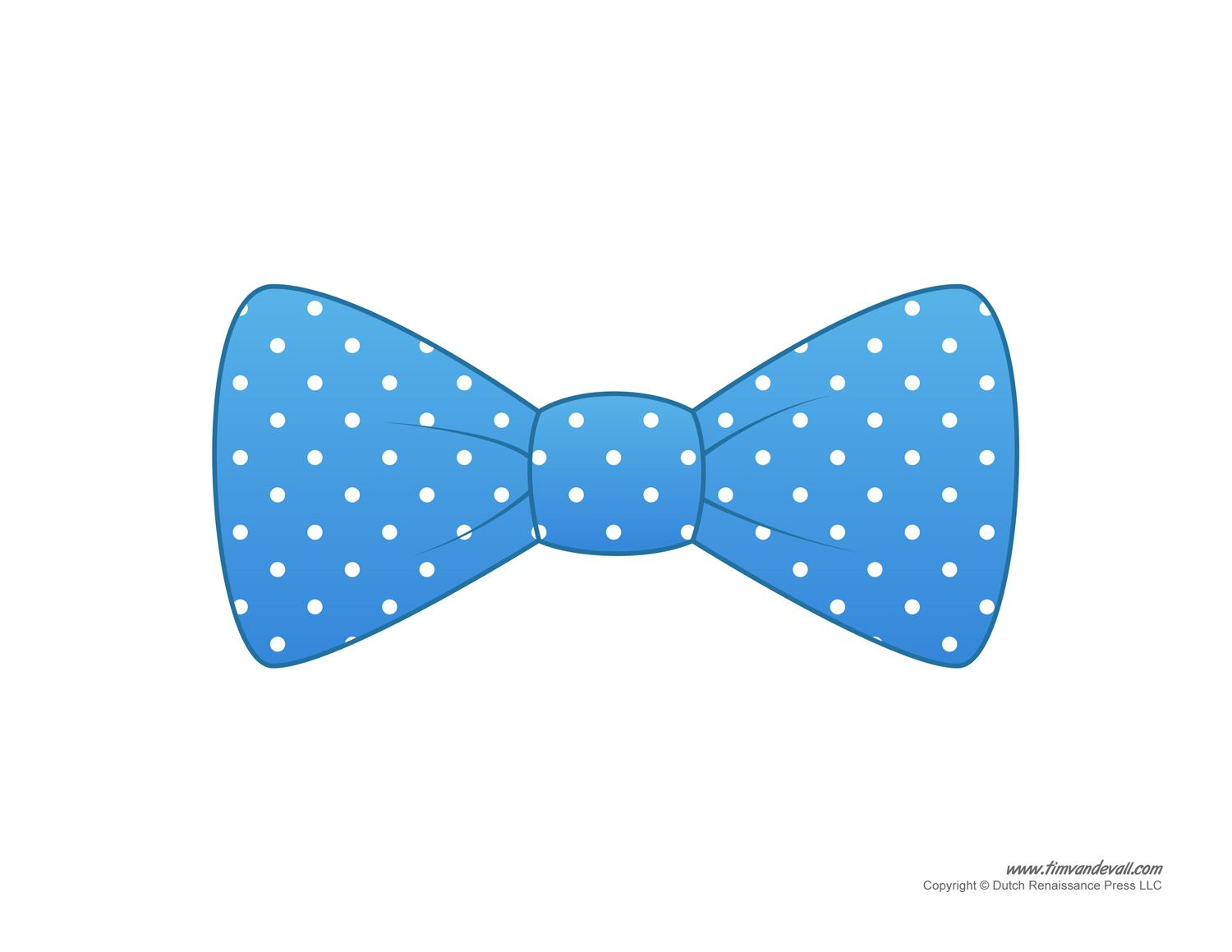 To printable svg files. Bows clipart bow tie