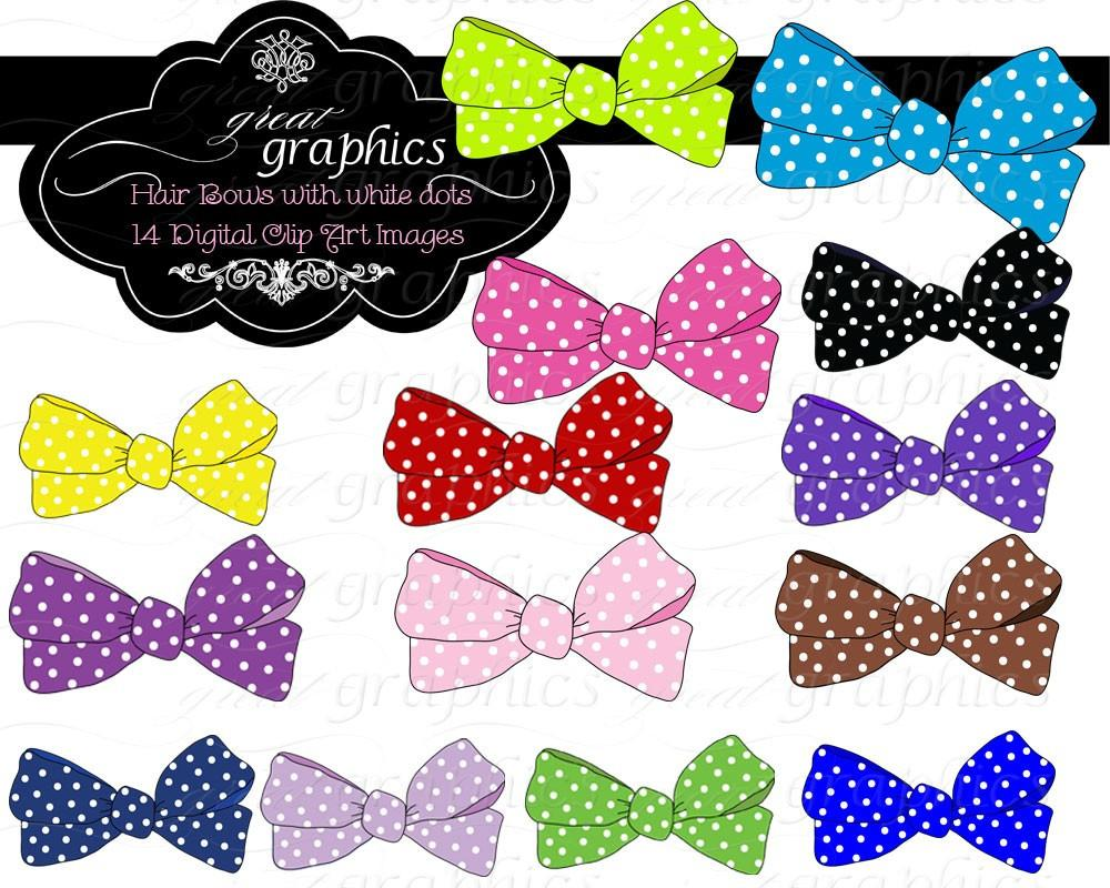 Bow clipart printable. Clip art kids party
