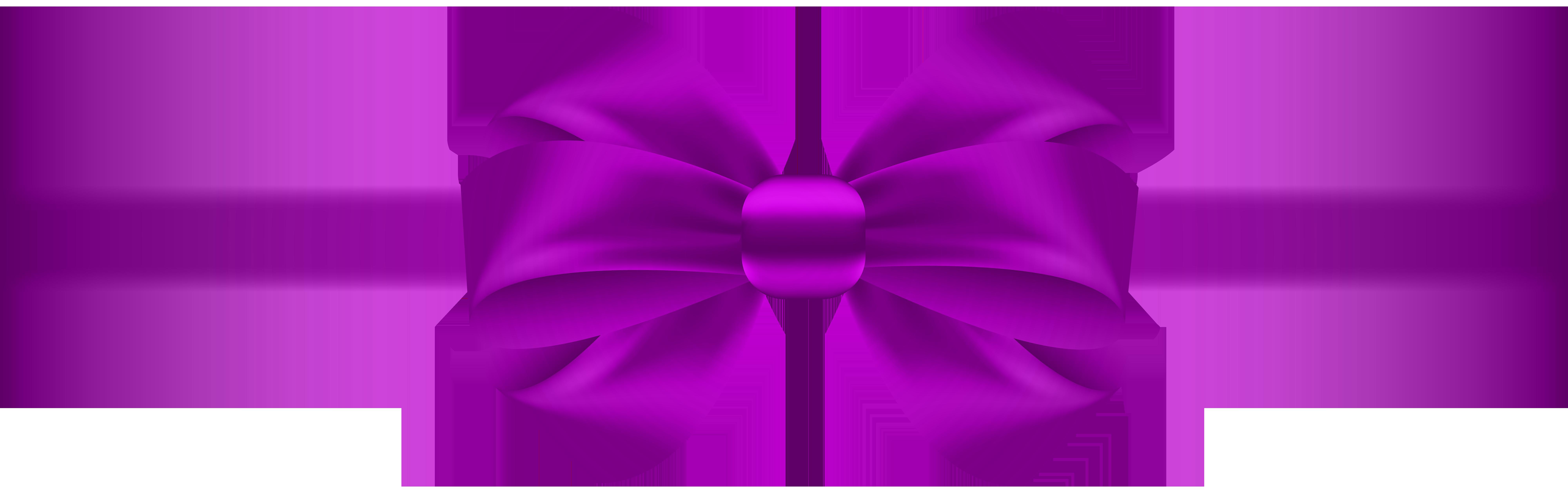 Dot clipart black hair bow. Purple transparent png clip