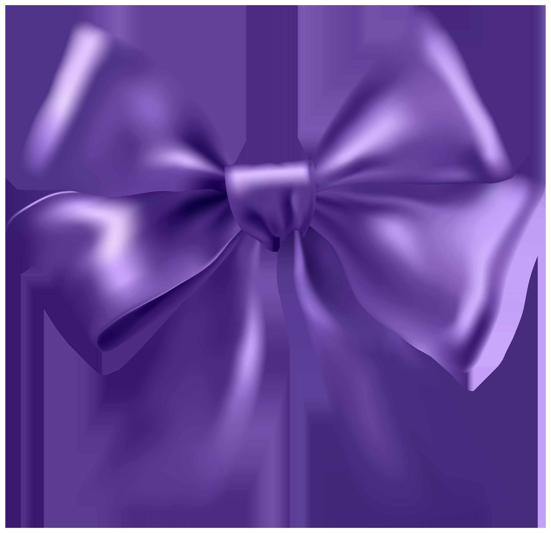 Purple clipart transparent. Ribbon png best web