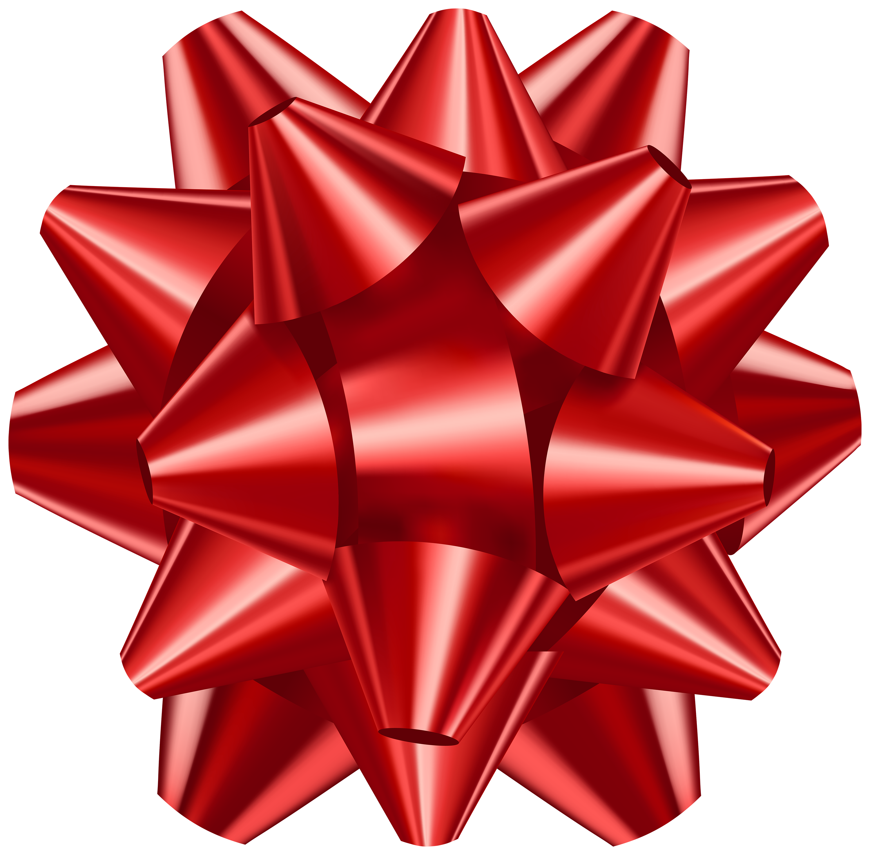 Holly clipart bow. Red png image best