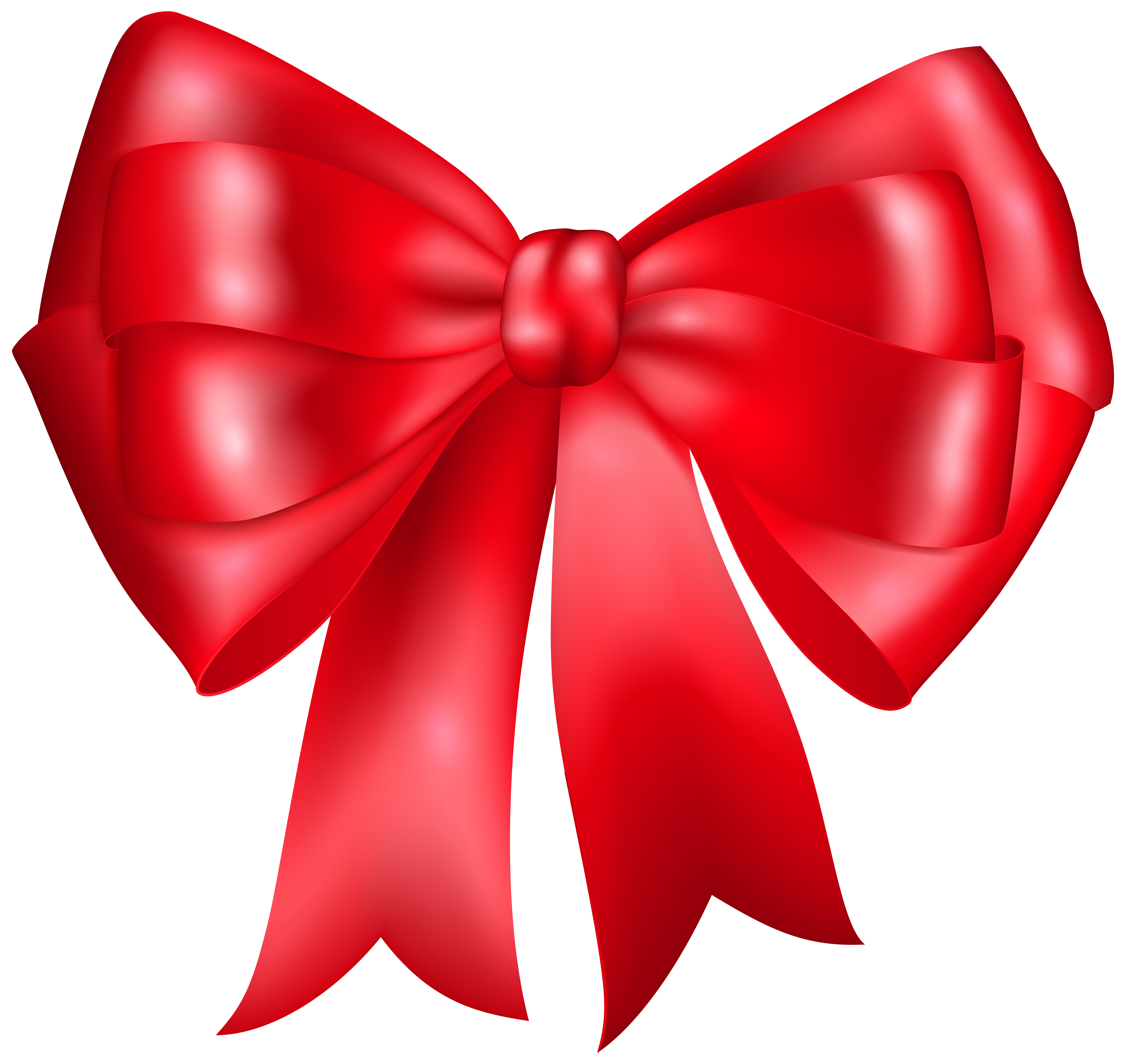 Bows clipart red. Bow clip art png