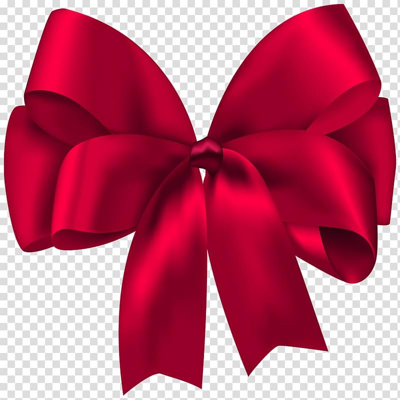 bow clipart ribbon