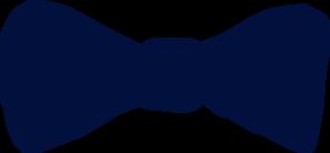 Bow tie shape clip. Bows clipart simple