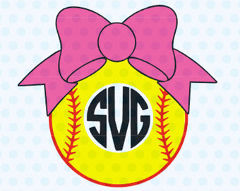 Bows clipart softball. Bow tie svg file
