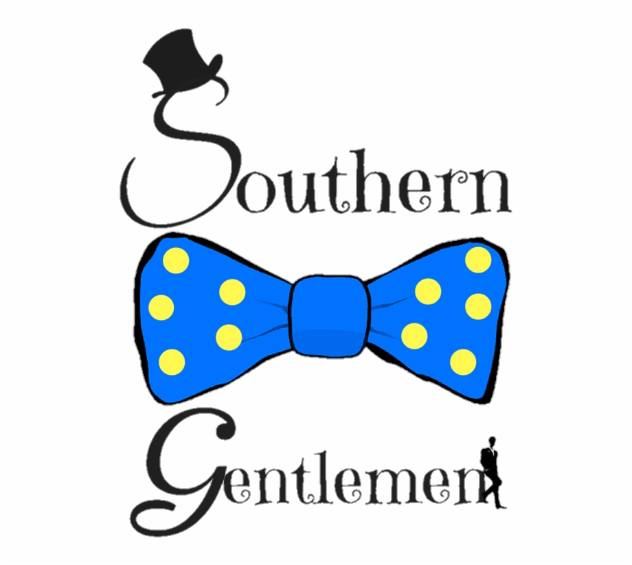 Bows clipart southern. Bow tie clip art