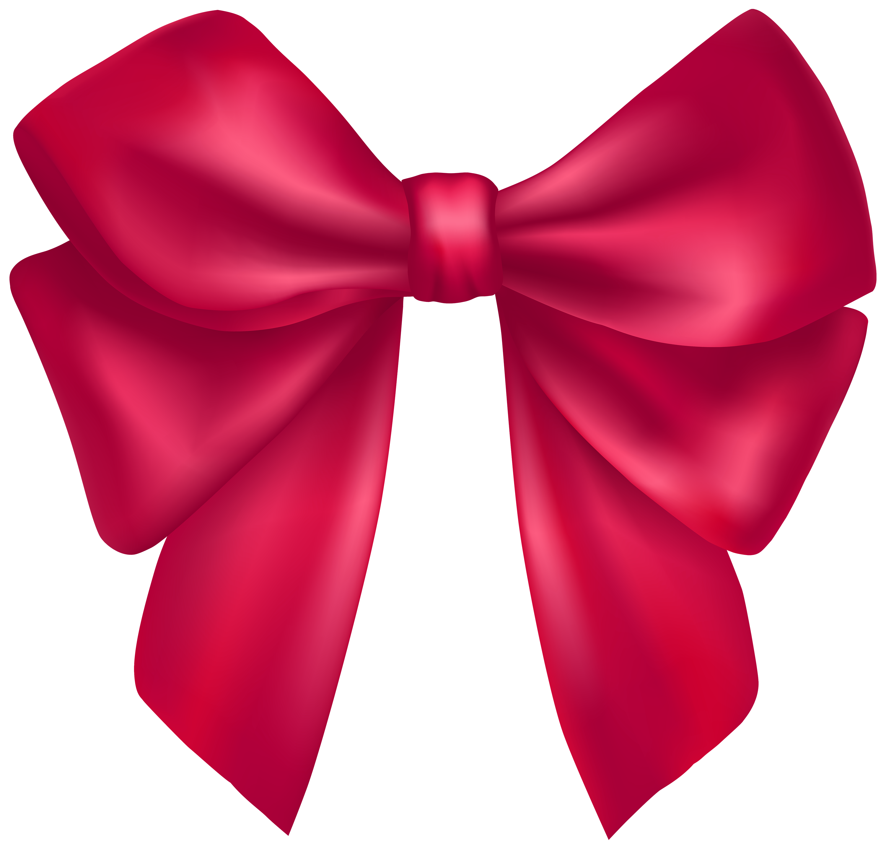 bows clipart