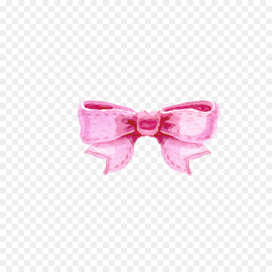 Bows clipart watercolor. Painting drawing clip art