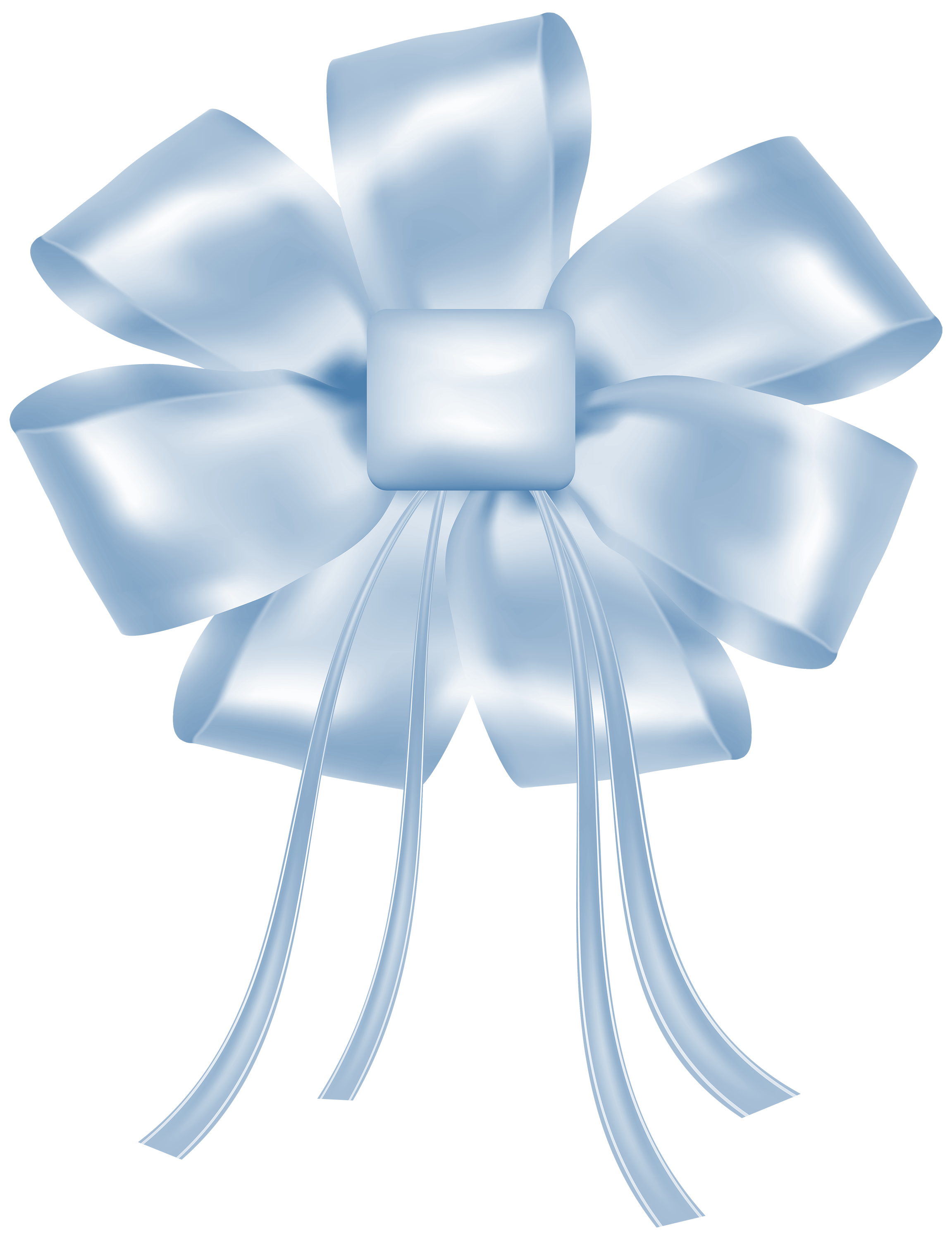 Bows clipart wedding. Light blue bow png