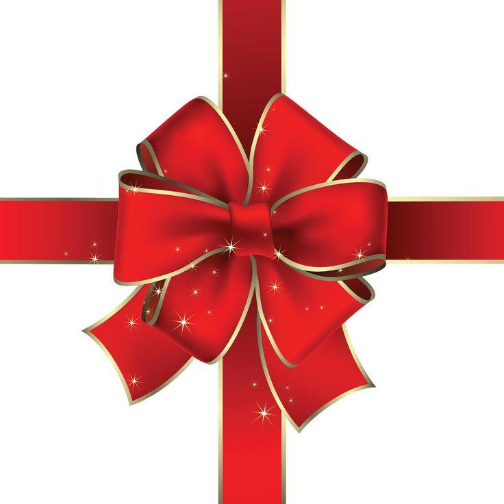 Bows clipart xmas. Christmas clip art fun