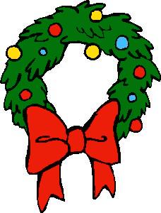 Free christmas bows public. Bow clipart xmas