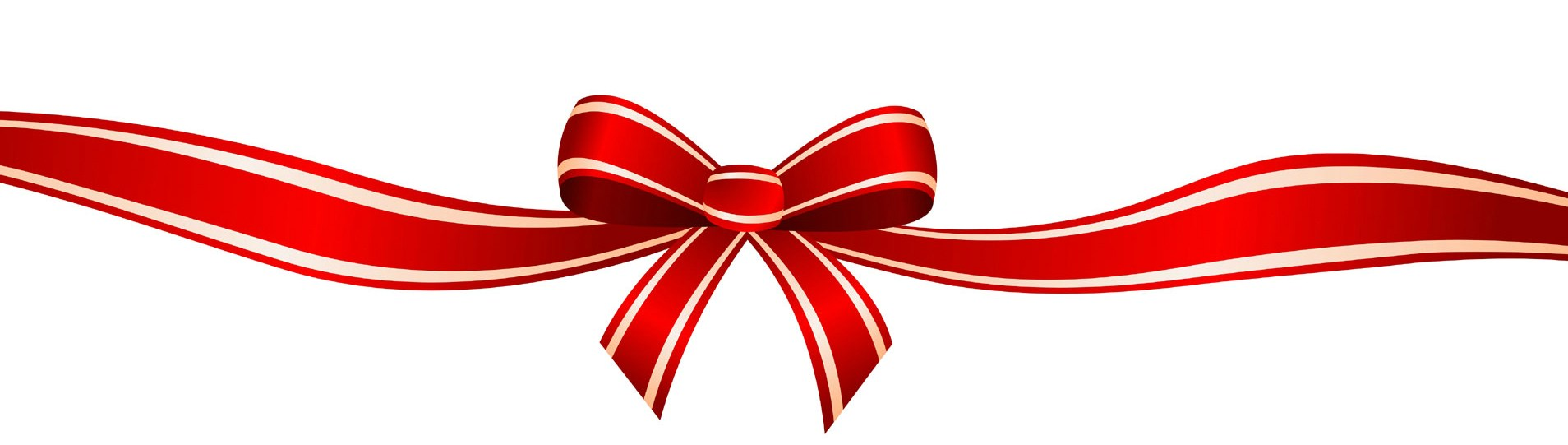 Bow clipart xmas. Attractive ideas christmas free