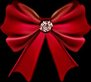 Bow clipart xmas. Christmas clip art