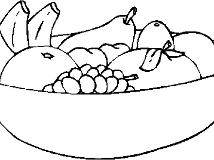 bowl clipart black and white picture 292656 bowl clipart black and white webstockreview