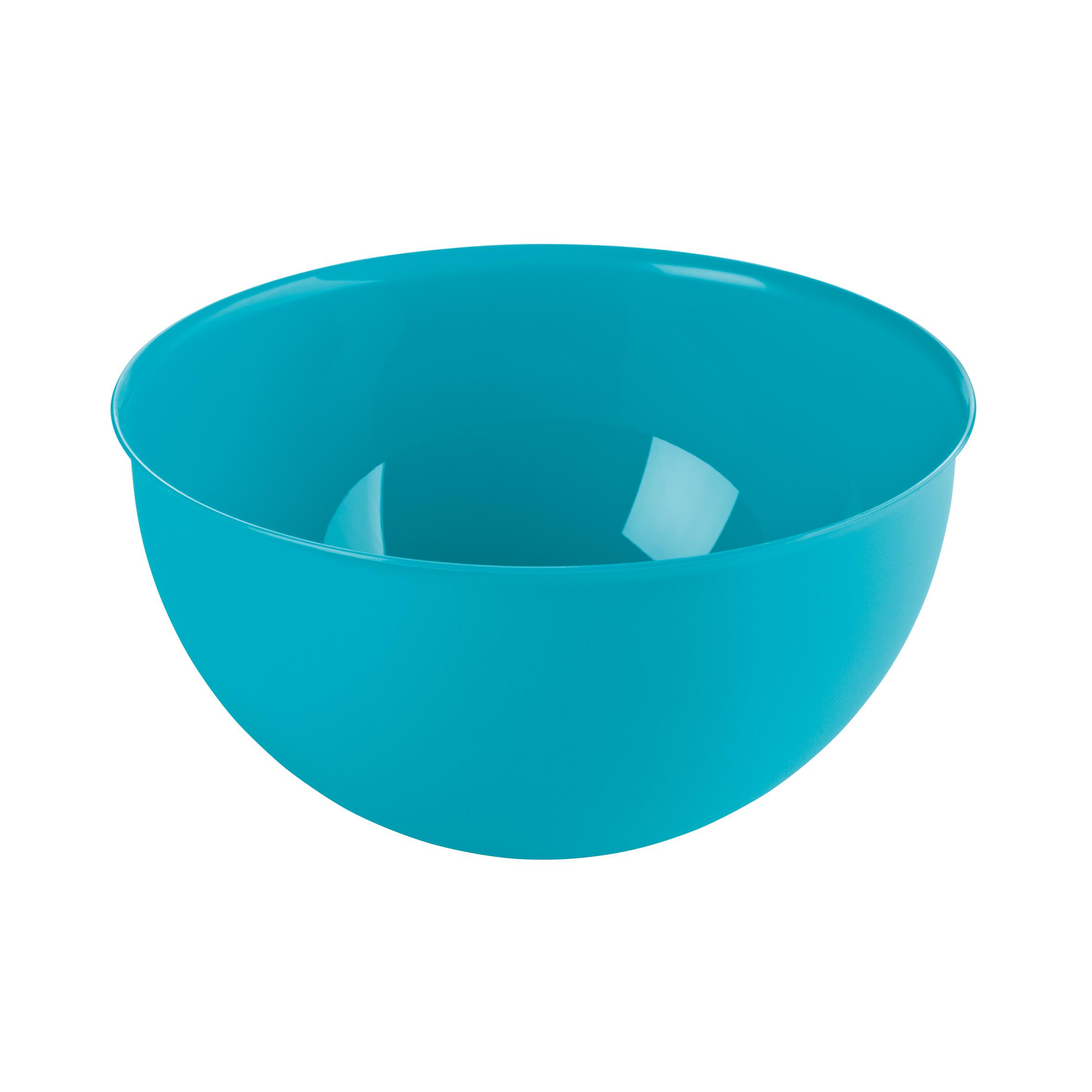 Home accessories koziolshopuk koziol. Bowl clipart blue bowl