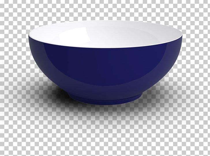 Bowl clipart blue bowl. Png art cobalt mixing