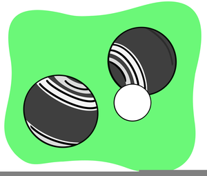 Bowling clipart bowl. Free indoor bowls images