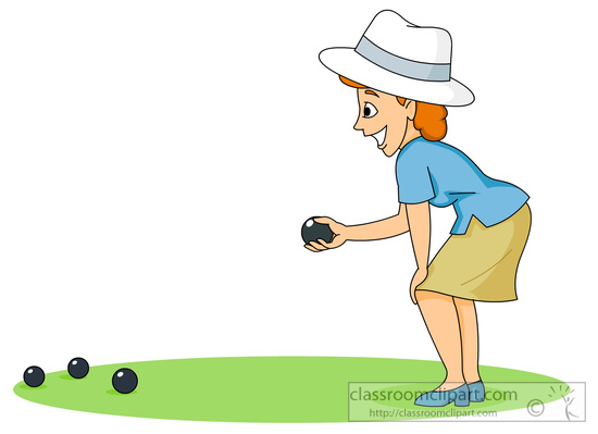 Bowl Clipart Lawn Bowl Lawn Transparent Free For Download On Webstockreview 2020 Crown green bowls (or crown green) is a code of bowls played outdoors on a grass or artificial turf surface known as a bowling green. bowl clipart lawn bowl lawn transparent free for download on webstockreview 2020