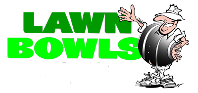 Bowling clipart lawn bowling. Bowls r us your