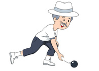 Bowling clipart boy. Sports free to download