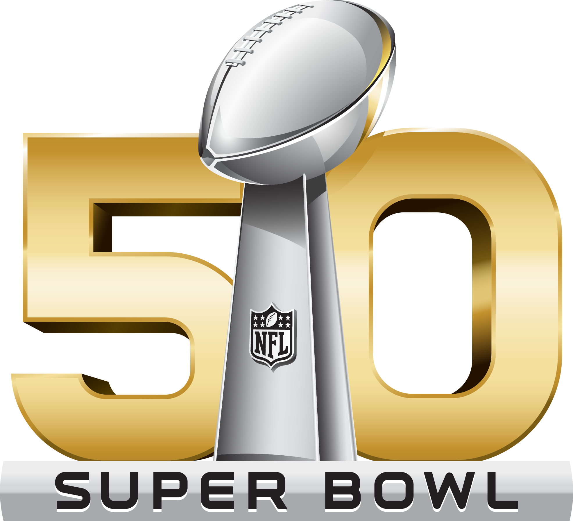 February Clipart Super Bowl February Super Bowl Transparent Free For Download On Webstockreview 2021