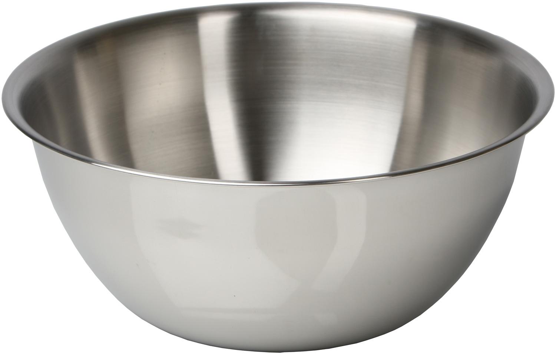 Bowl clipart mixing bowl, Bowl mixing bowl Transparent ...