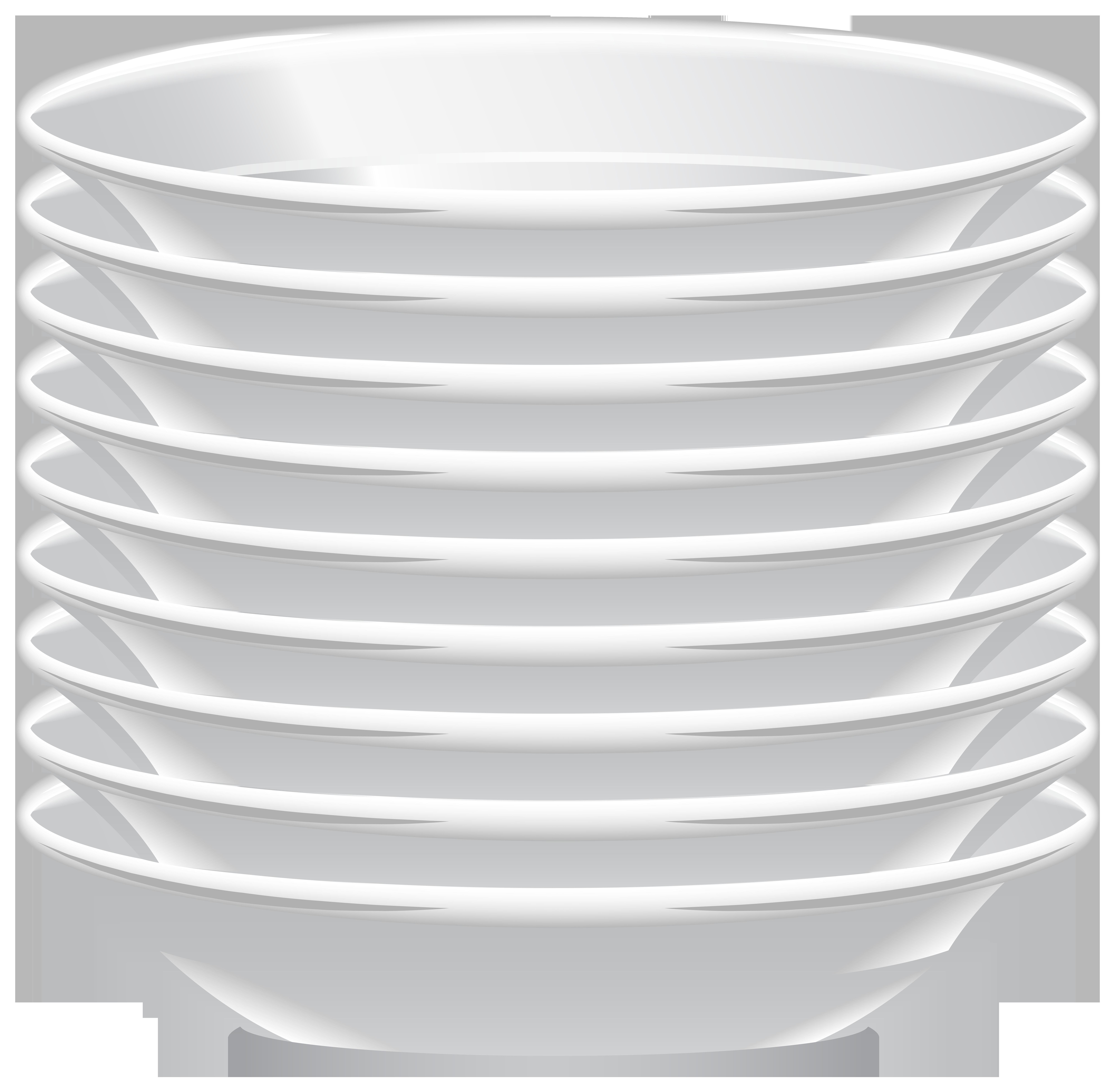 Plates png best web. Soup clipart clip art