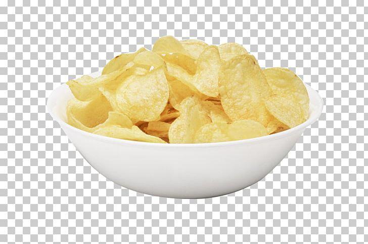 Corn clipart potato. Flakes tableware chip side