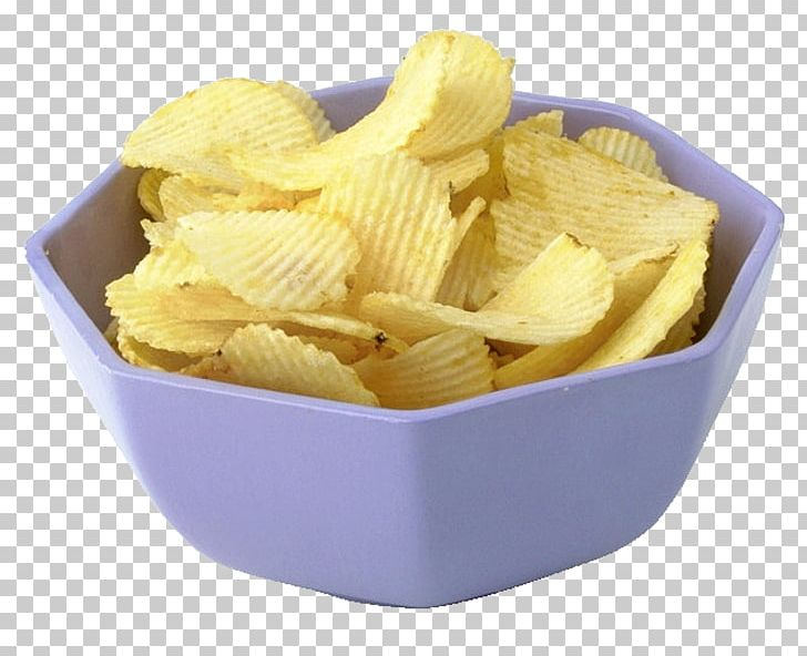 French fries snack food. Chips clipart bowl chip