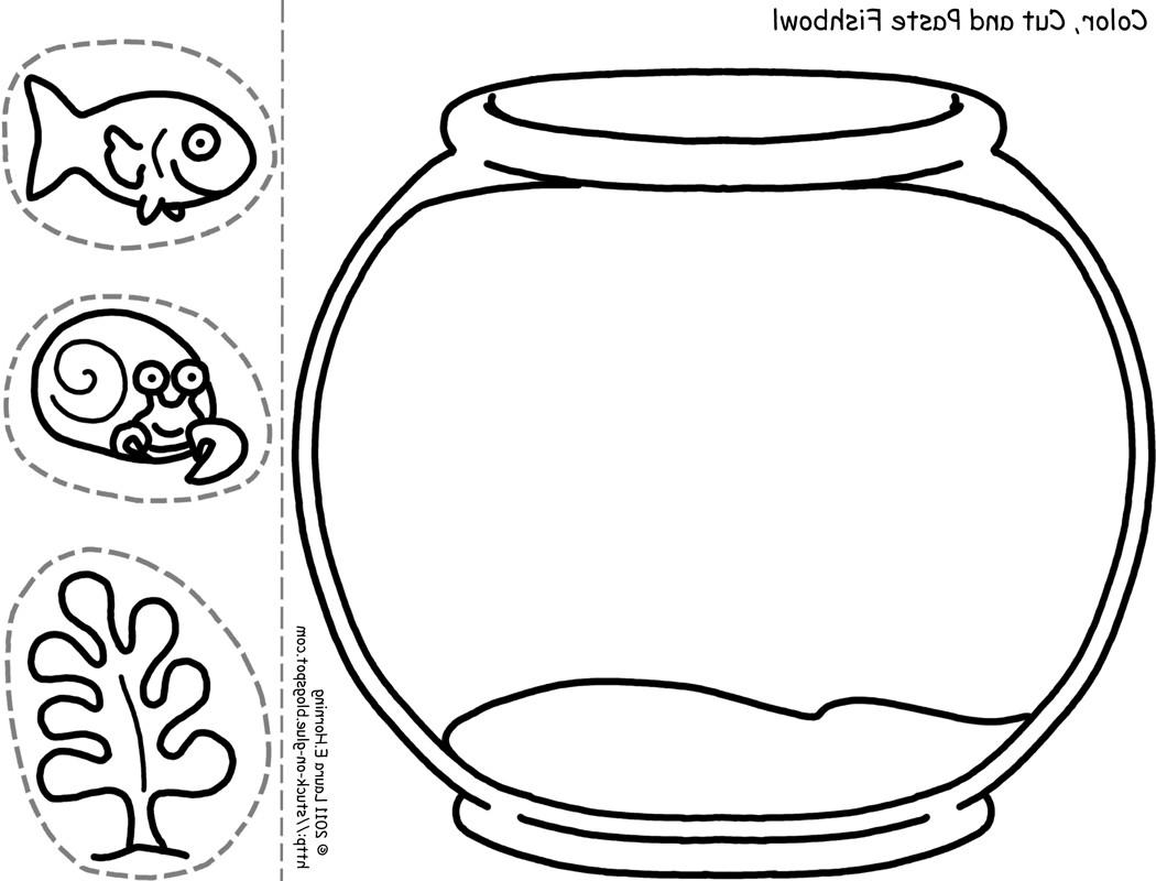 Bowl clipart printable, Bowl printable Transparent FREE ...
