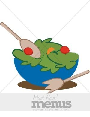 Clip art . Bowl clipart salad bowl