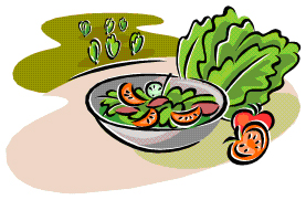 Bowl clipart salad bowl. In a microsoft download