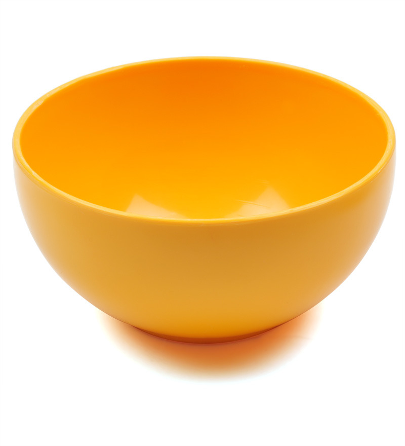 Bowl clipart yellow bowl. Free pictures of soup